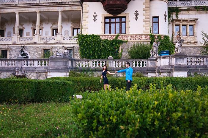 FOTOVIVA-Laura-Marius-Logodna-842