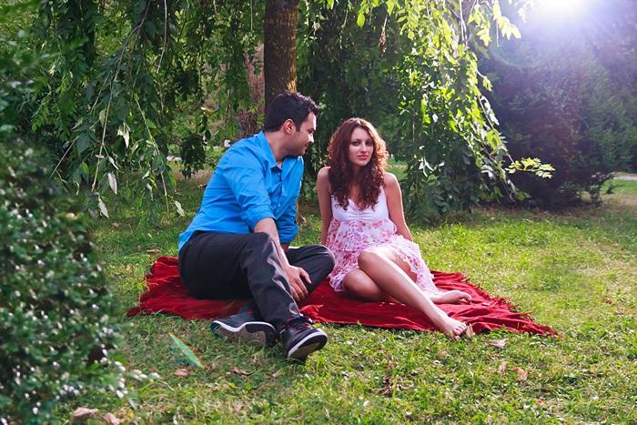 FOTOVIVA-Laura-Marius-Logodna-853