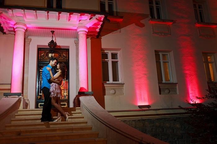 FOTOVIVA-Laura-Marius-Logodna-861