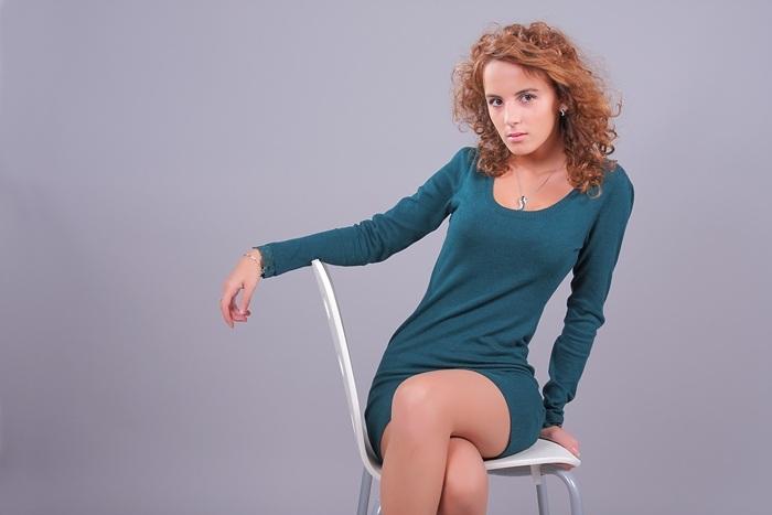 FOTOVIVA-Absolvire-Portret-664