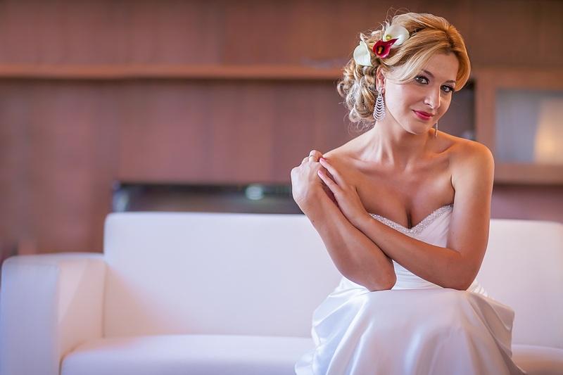 FOTOVIVA-Aida-Ascanio-Nunta-1041