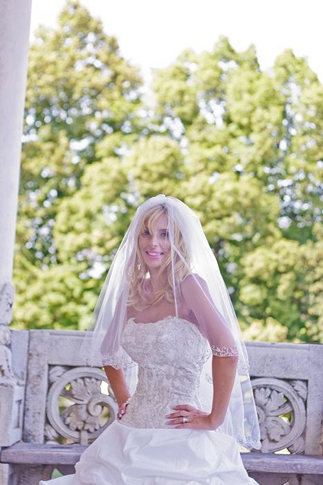 FOTOVIVA Fotografii după nuntă  Palatul Mogoșoaia