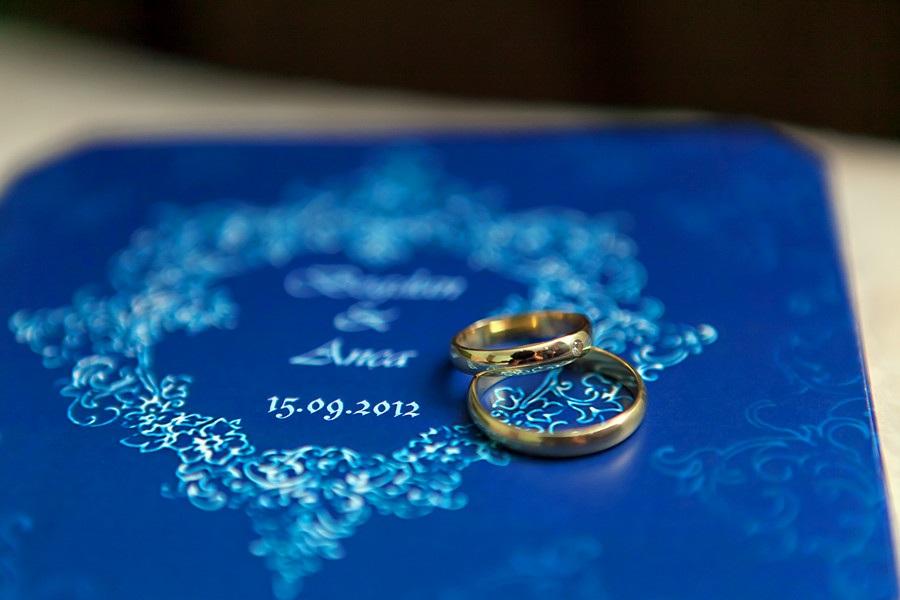 FOTOVIVA Fotografii de nuntă  Caracal