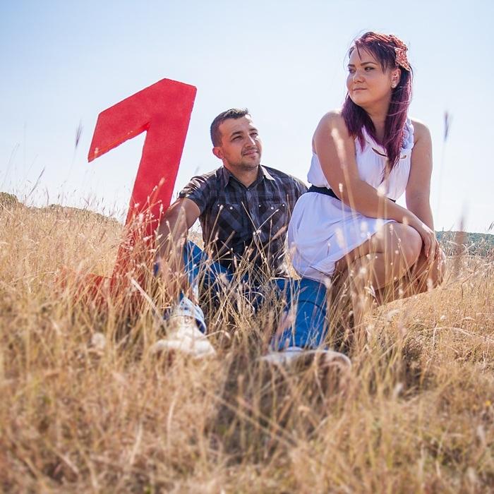 FOTOVIVA Fotografii aniversare nuntă  Lapoș