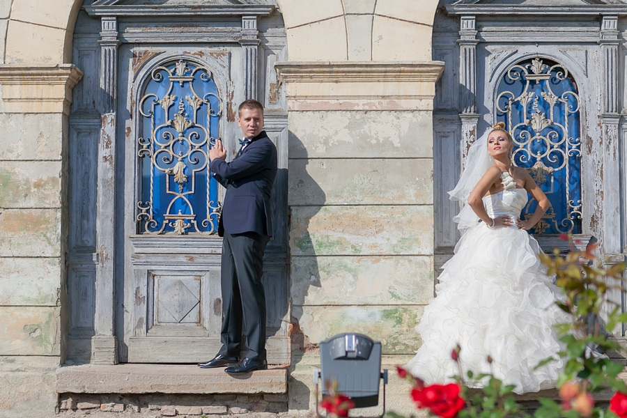 FOTOVIVA-Codruta-Cosmin-TTD-1467