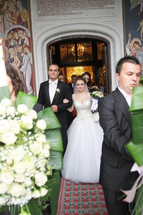 FOTOVIVA-Dana-Andrei-Nunta-188