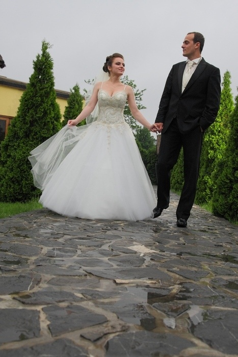 FOTOVIVA-Dana-Andrei-Nunta-195