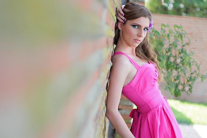 FOTOVIVA-Daniela-Cosmin-Logodna-667