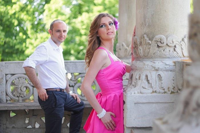 FOTOVIVA-Daniela-Cosmin-Logodna-668