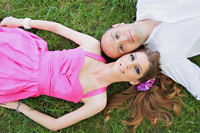 FOTOVIVA-Daniela-Cosmin-Logodna-671