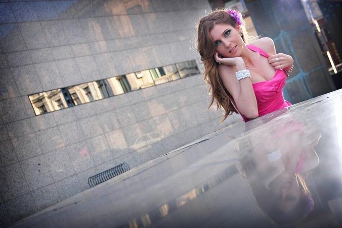 FOTOVIVA-Daniela-Cosmin-Logodna-676