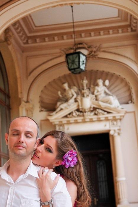 FOTOVIVA-Daniela-Cosmin-Logodna-678