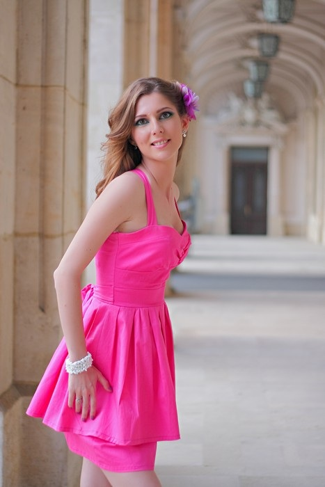 FOTOVIVA-Daniela-Cosmin-Logodna-680