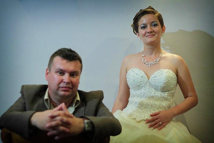 FOTOVIVA Fotografii de nuntă Moreni