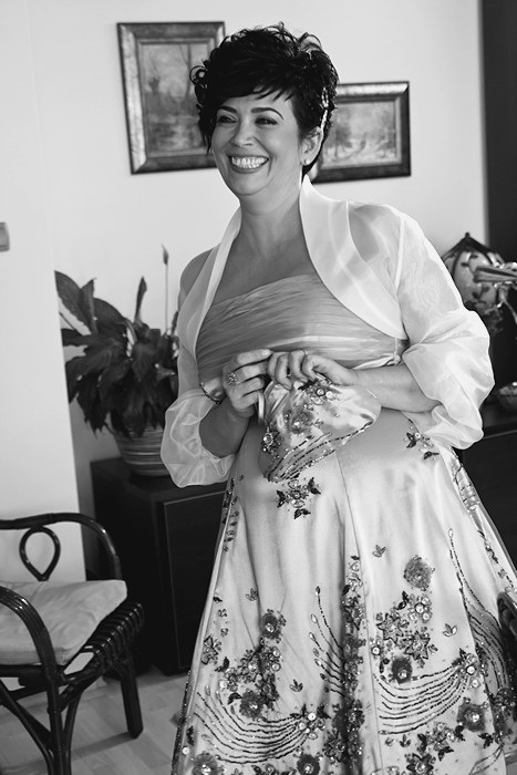 FOTOVIVA-Gabriela-Rares-Nunta-904