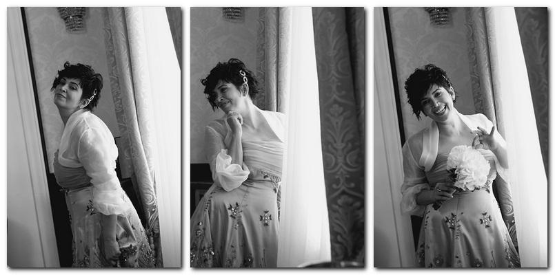 FOTOVIVA-Gabriela-Rares-Nunta-924