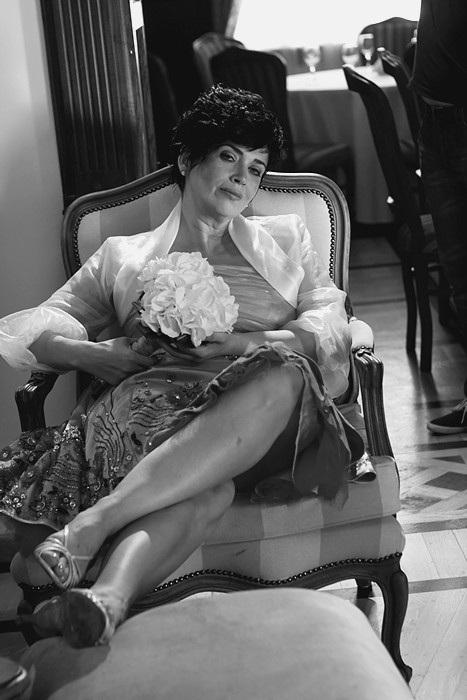 FOTOVIVA-Gabriela-Rares-Nunta-925