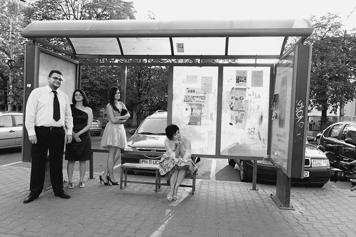 FOTOVIVA-Gabriela-Rares-Nunta-926