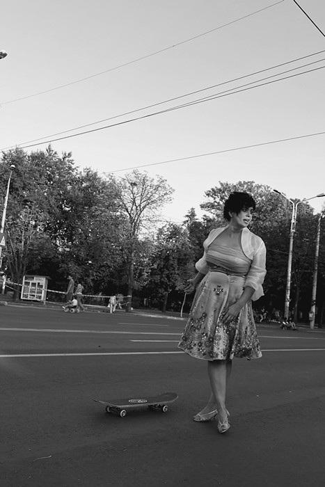 FOTOVIVA-Gabriela-Rares-Nunta-927