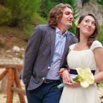 FOTOVIVA Fotografii de nuntă  Rucăr Ploiești