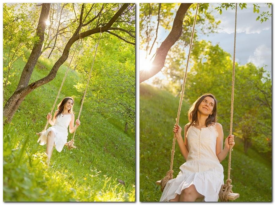 FOTOVIVA Fotografii logodnă  Comarnic