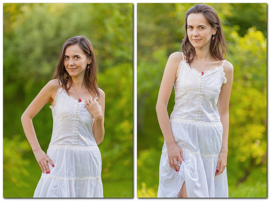 FOTOVIVA-Irina-Marius-Logodna-1544