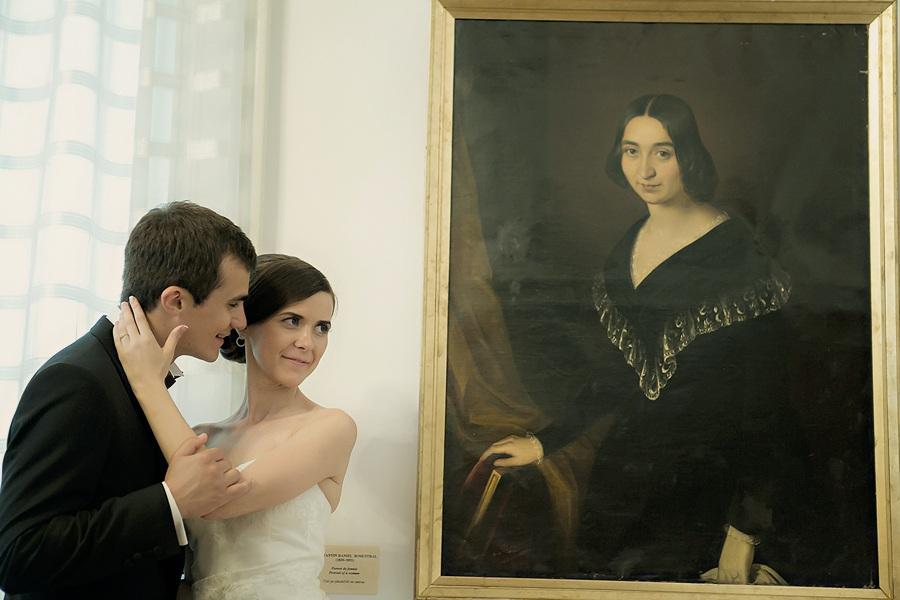 FOTOVIVA-Irina-Marius-Nunta-1684
