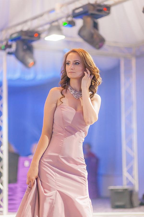 FOTOVIVA-Luiza-Adrian-Nunta-1600
