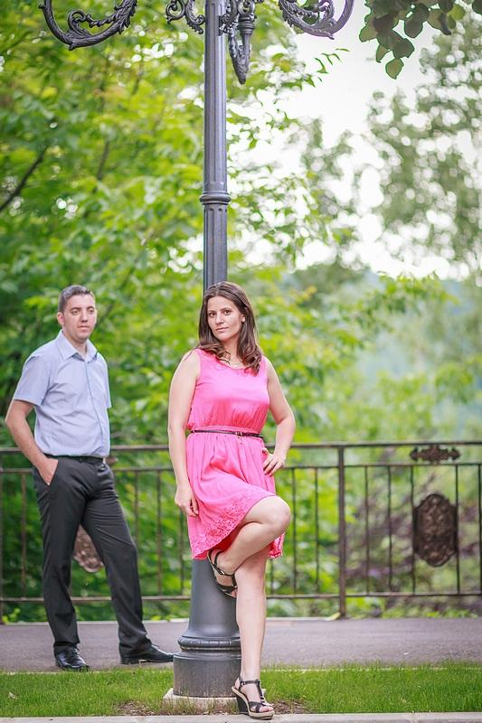 FOTOVIVA-Mihaela-Sebastian-Logodna-1081