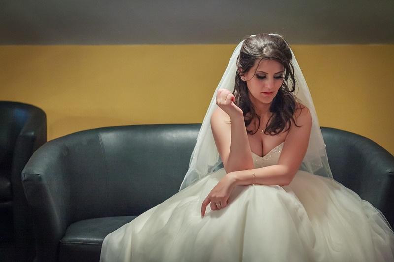FOTOVIVA-Mihaela-Sebastian-Nunta-1102