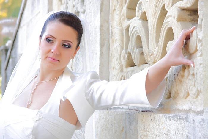 FOTOVIVA-Mirabela-Ciprian-Nunta-546
