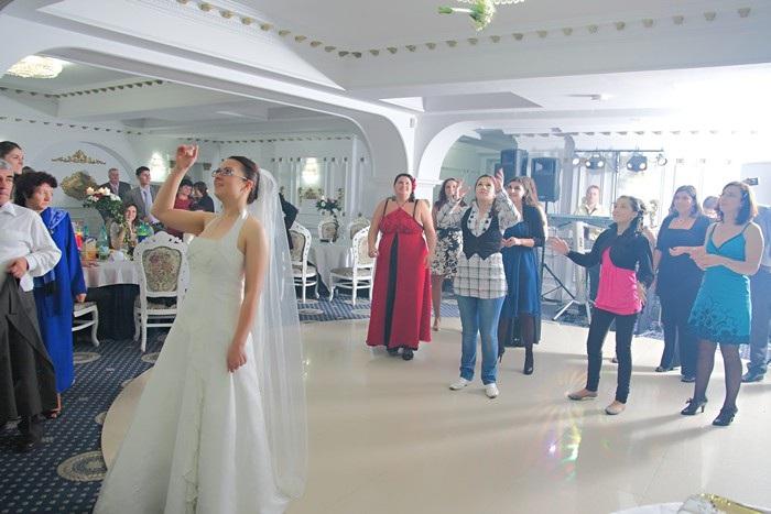 FOTOVIVA-Mirabela-Ciprian-Nunta-580