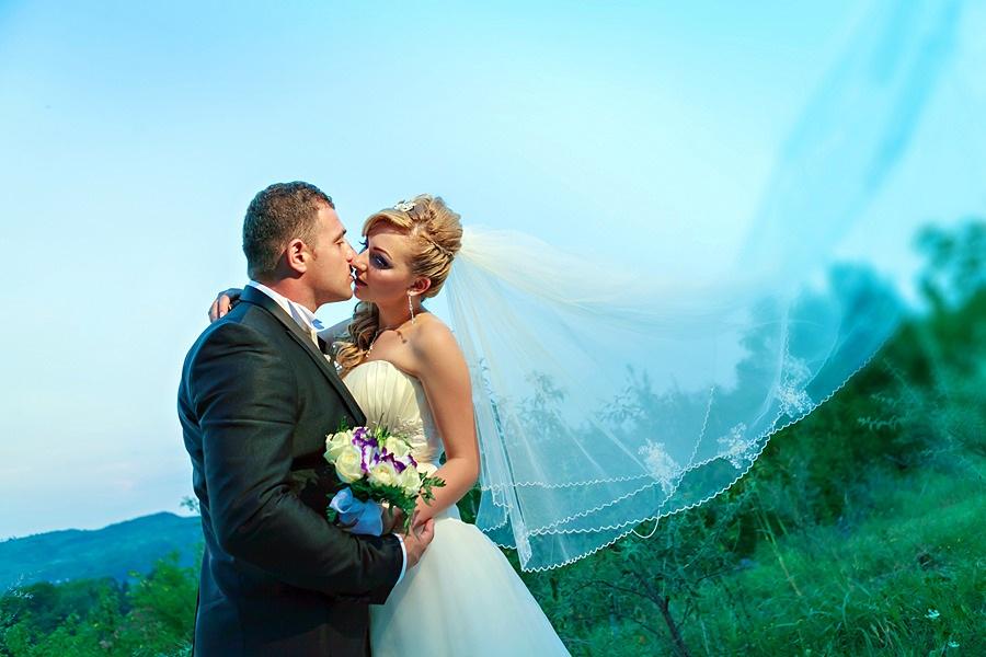 FOTOVIVA Fotografii de nuntă Slănic Prahova