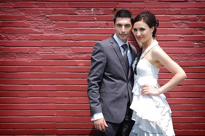 FOTOVIVA Fotografii de nuntă  Alexandria