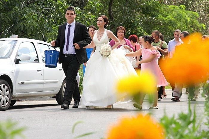FOTOVIVA-Ramona-Vicentiu-Nunta-262