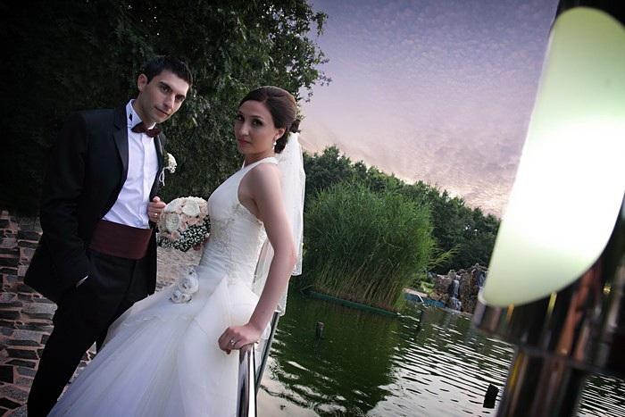 FOTOVIVA-Ramona-Vicentiu-Nunta-288