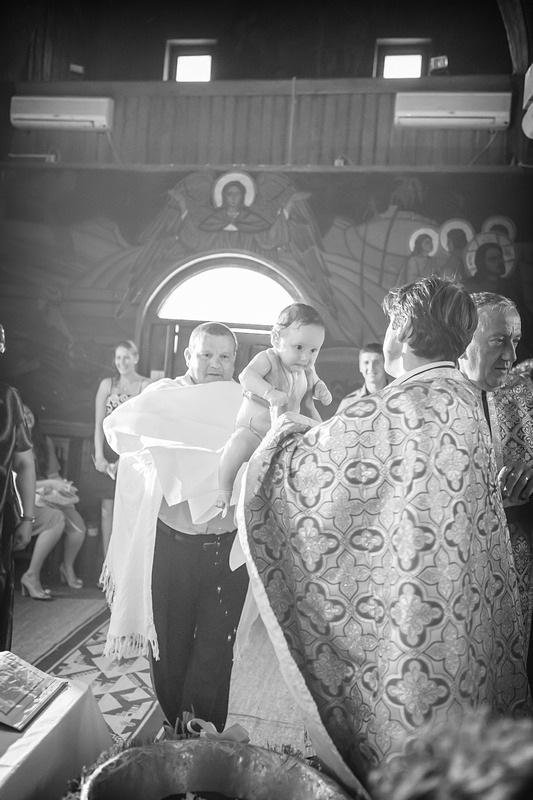 FOTOVIVA Fotografii botez și nou născut  Comarnic