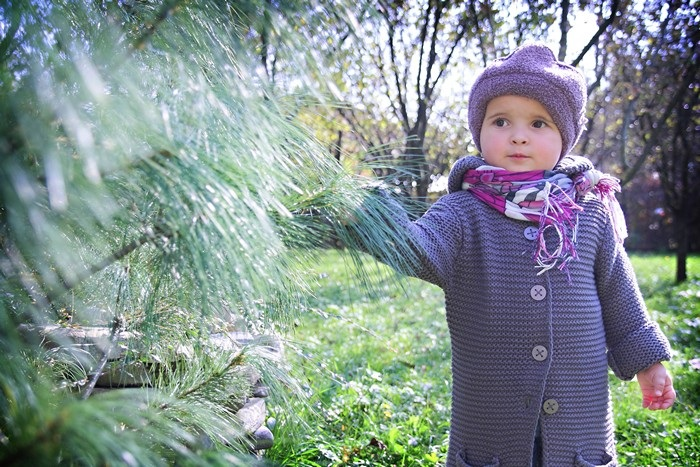 FOTOVIVA-Tania-Portret-585
