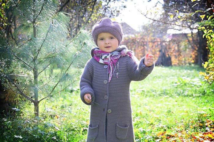 FOTOVIVA-Tania-Portret-587