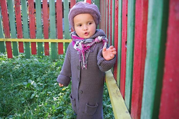 FOTOVIVA-Tania-Portret-590
