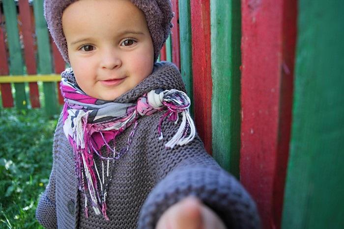 FOTOVIVA-Tania-Portret-591