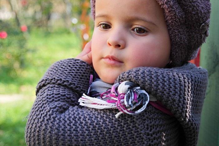 FOTOVIVA-Tania-Portret-593