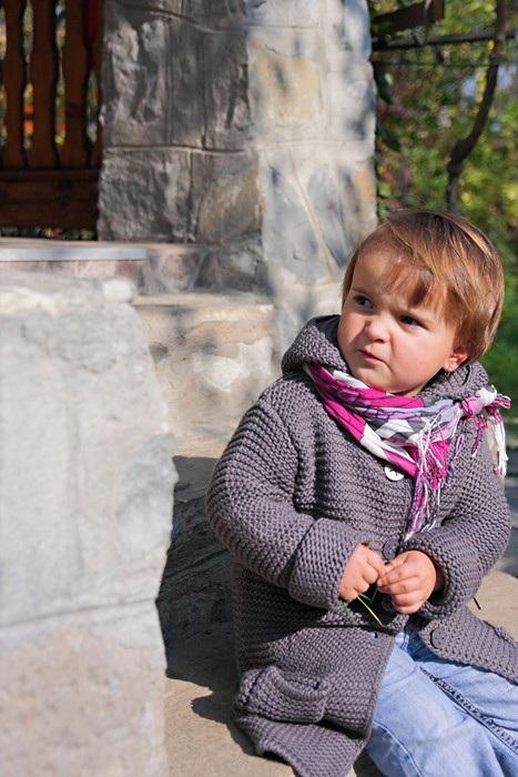 FOTOVIVA-Tania-Portret-594