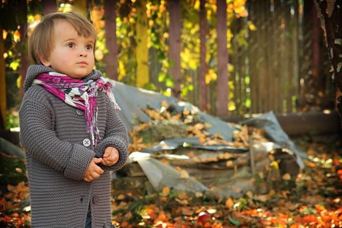 FOTOVIVA-Tania-Portret-597