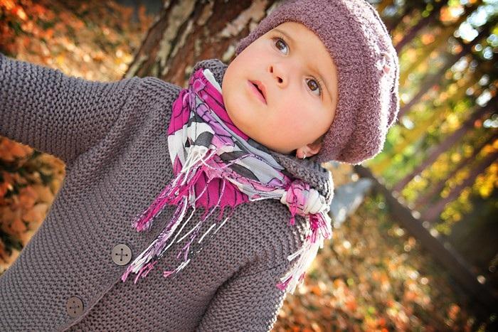 FOTOVIVA-Tania-Portret-599