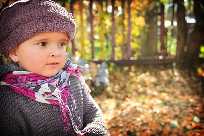 FOTOVIVA-Tania-Portret-600