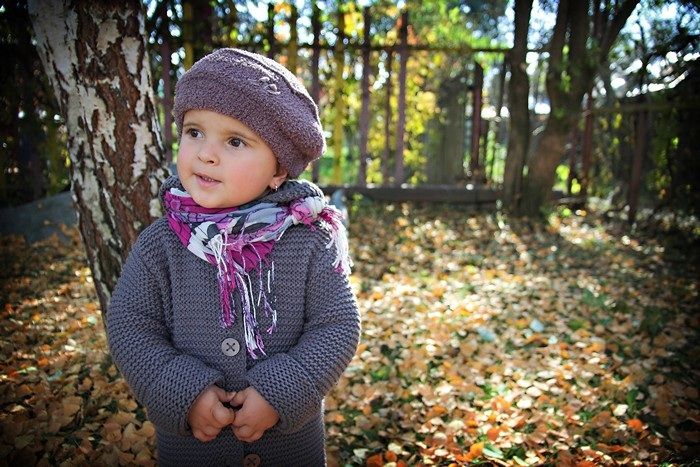 FOTOVIVA-Tania-Portret-601