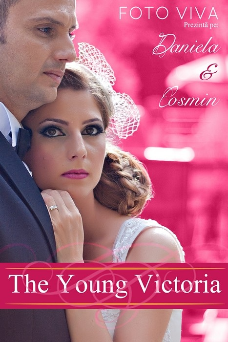 FOTOVIVA-The-Young-Victoria-Remake-740