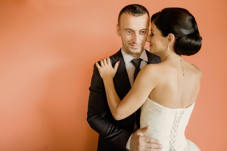FOTOVIVA Fotografii de nuntă Comarnic