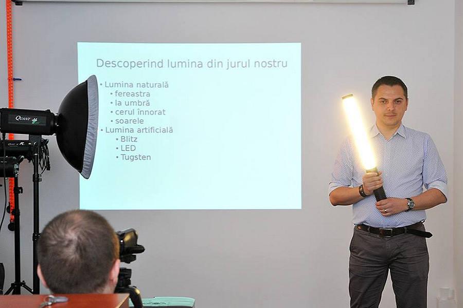 bts_workshop_fotografie_nunta_iulian_arion_02